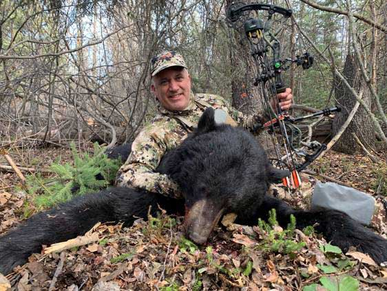 alberta-spot-and-stalk-spring-bear-hunt-photo