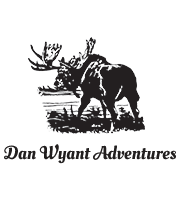 Dan Wyant Adventures