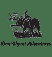 Dan Wyant Adventures